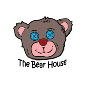 The Bear House